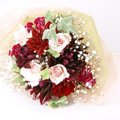 花束【花の南福花園オリジナル】3